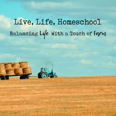 Live Life Homeschool