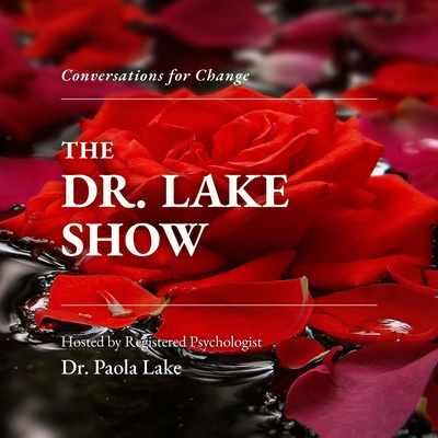 The Dr. Lake Show