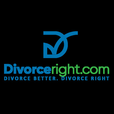 Divorce Better. Divorce Right.