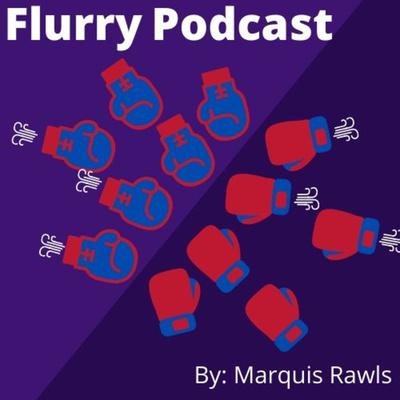 Flurry Podcast