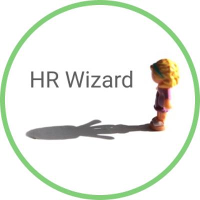 HR in tijden van Corona
