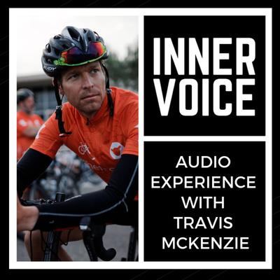 InnerVoice Audio Experience with Travis McKenzie