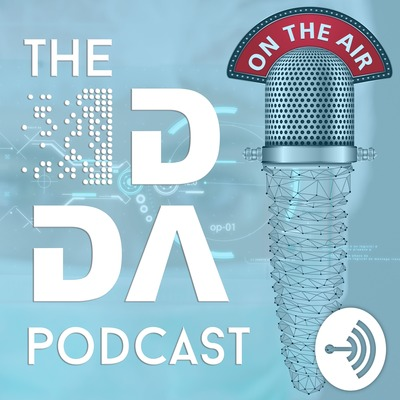 The International Digital Dentistry Podcast
