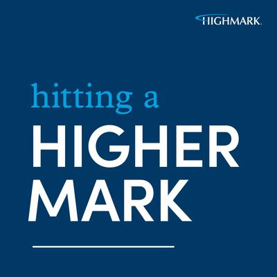 Hitting a Higher Mark
