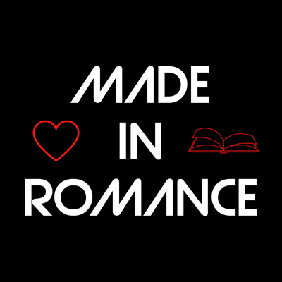 Made In Romance