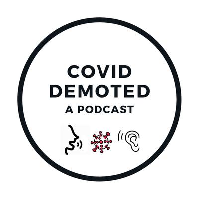COVID Demoted