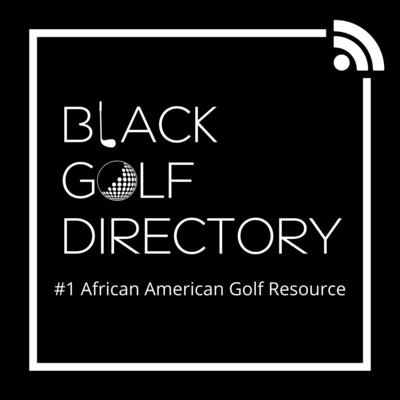 Black Golf Directory