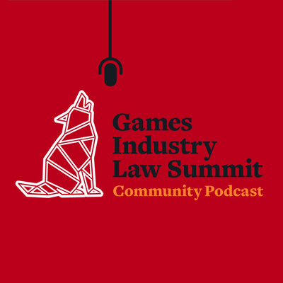 GILS Community Podcast
