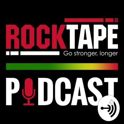 RockTape Podcast