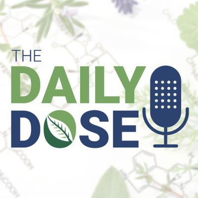 The Daily Dose - Natural Health Tips