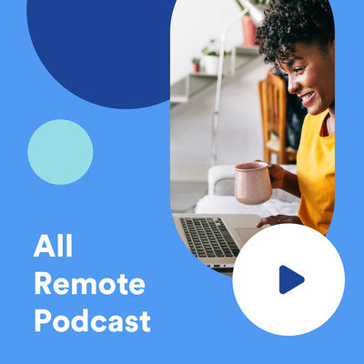 All Remote Podcast