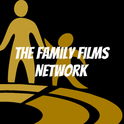 The Family Films Network