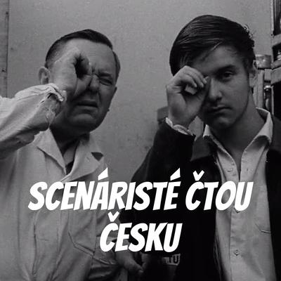 Scenáristé čtou Česku