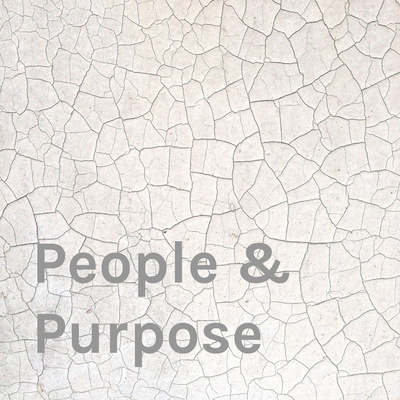 People & Purpose