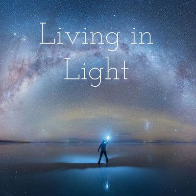 Living in Light