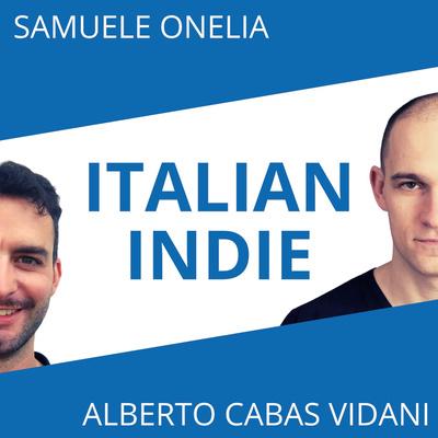 Italian Indie