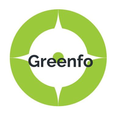 Greenfo - A zöld hang