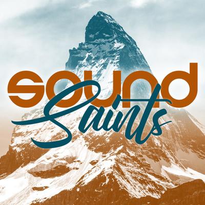 Sound Saints