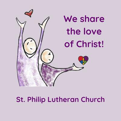 St. Philip Lutheran Church - Raleigh, NC