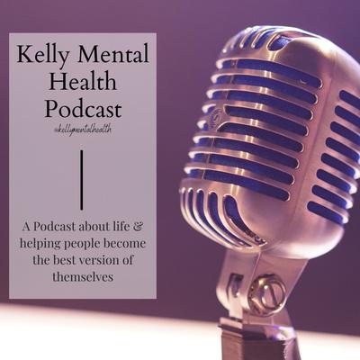 Kelly Mental Health