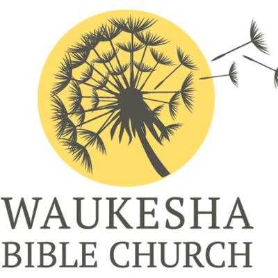 Waukesha Bible Church