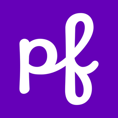 Petfinder Adoption Options Podcast