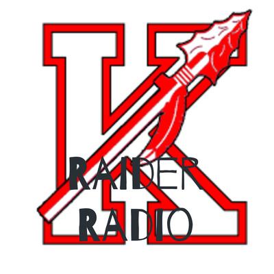 Raider Radio