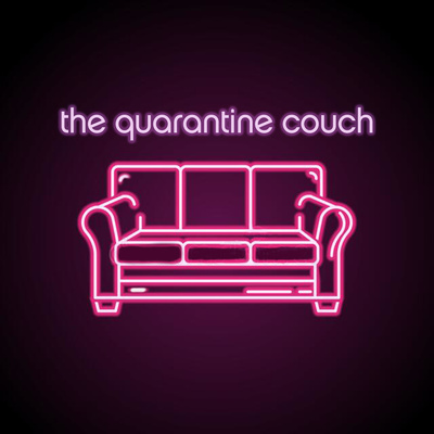 The Quarantine Couch