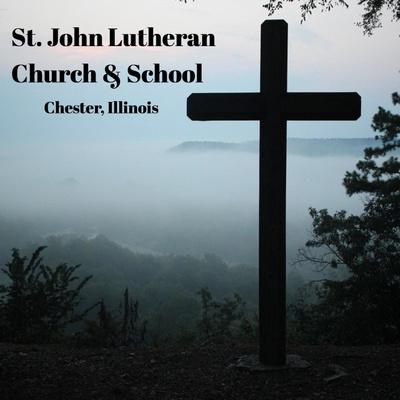 St. John Chester
