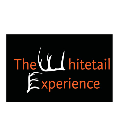 The Whitetail Experience