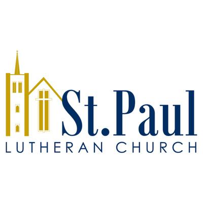 St. Paul Lutheran Church Jordan
