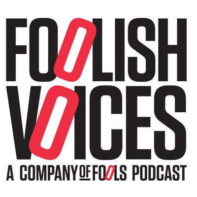 Foolish Voices: A Company Of Fools Podcast