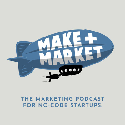 Make & Market