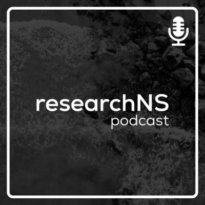 Research Nova Scotia Podcast