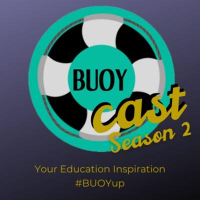 BUOYcast