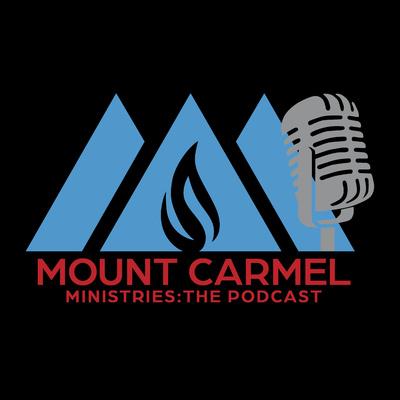 Mount Carmel Ministries