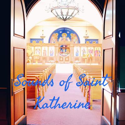 Sounds of Saint Katherine - On Hiatus