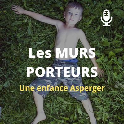 LES MURS PORTEURS - Livre audio