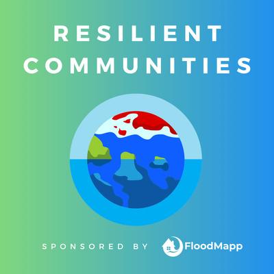 Resilient Communities