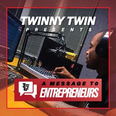 Listen Into Twinny Twin