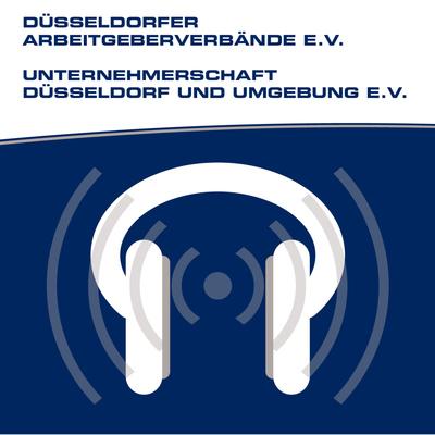 Düsseldorfer Unternehmerschaft