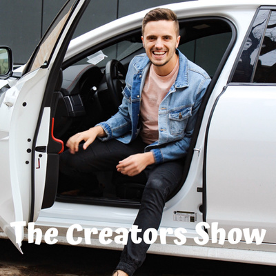 The Creators Show