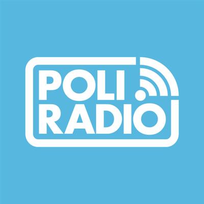 POLI.RADIO