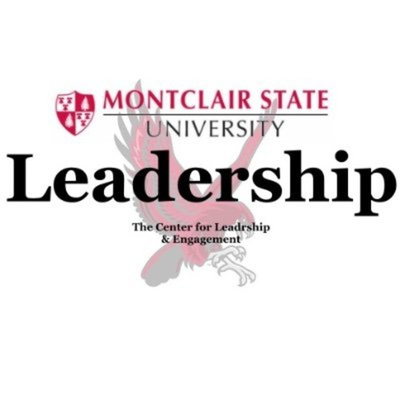 CLE Leadership Podcast