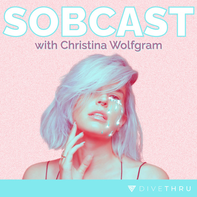 Sobcast the Podcast