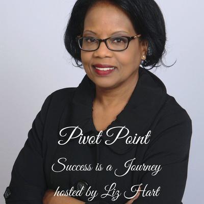 Pivot Point - Success is a Journey!