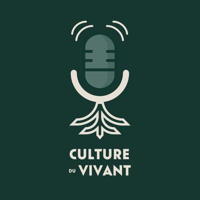 Culture du Vivant