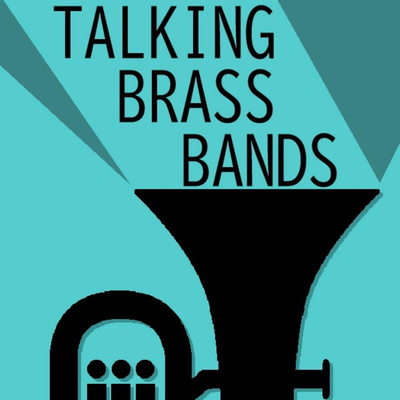 Talking Brass Bands