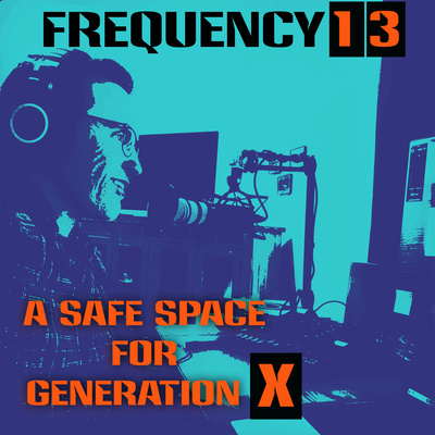 Frequency 13