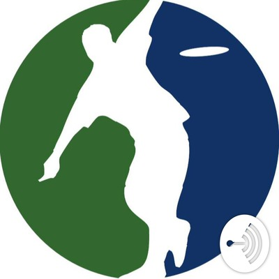 SFL-podcast